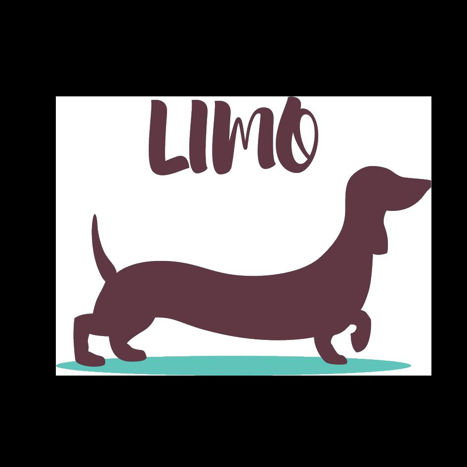 The Limo Hub